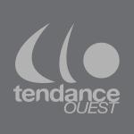 Ecouter la radio de Tendance Ouest