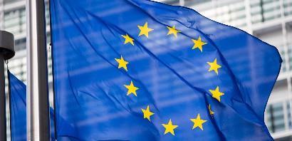 [REPLAY] Les élections européennes 2019