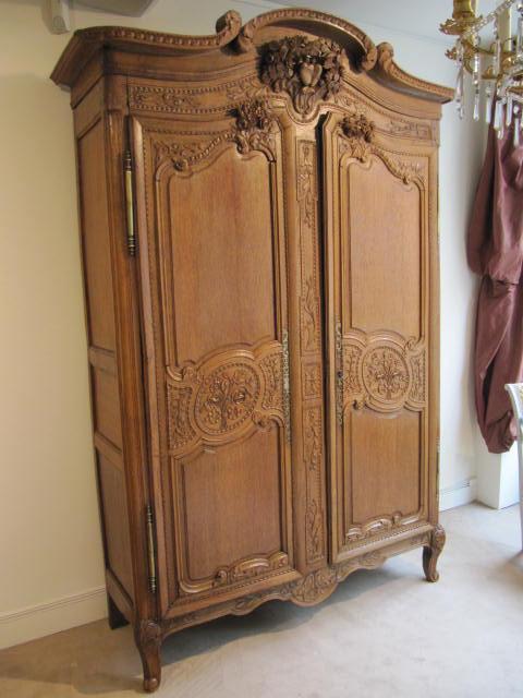 top 5 des objets que tous les grands parents ont chez eux. Black Bedroom Furniture Sets. Home Design Ideas