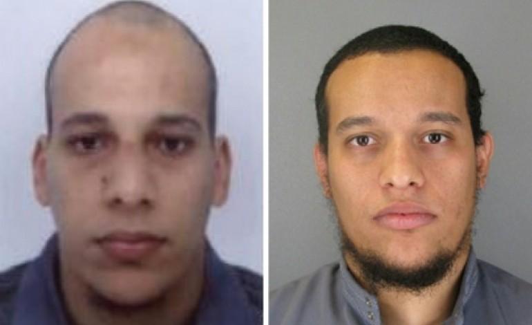 Paris (AFP). Attentats de Paris: sept mis en examen, une enquête tentaculaire