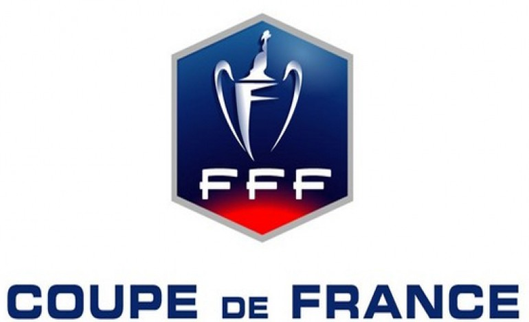 Sports football les r sultats du 5 me tour de la coupe - Resultats coupe de france 2015 ...