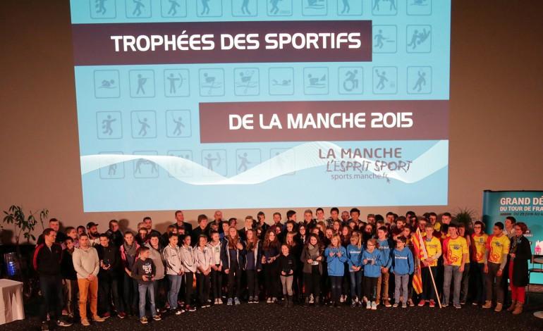 Tendance Sports #180 : Le Stade Malherbe et Alexis Loison, héros du soir !
