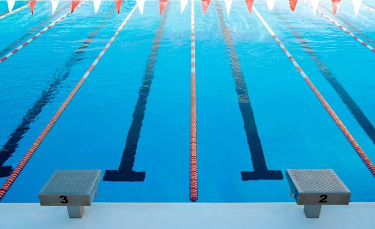 Un ma tre nageur d 39 une piscine de l 39 eure mis en examen - Horaires piscine jean bouin evreux ...