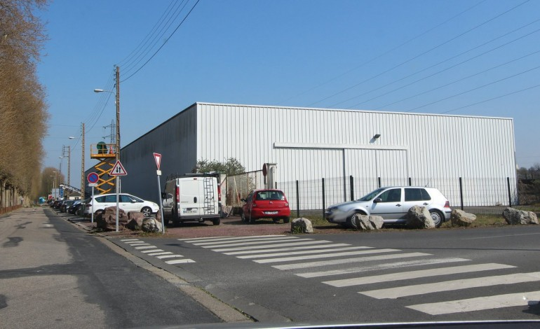 La Coop 5 pour 100 vise un commerce autrement à Caen