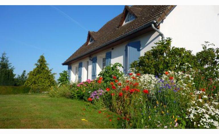 Le calendrier des brocantes et vides-greniers du Nord-Cotentin