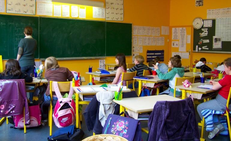 TOP 16 des perles de réponses d'enfants à l'école