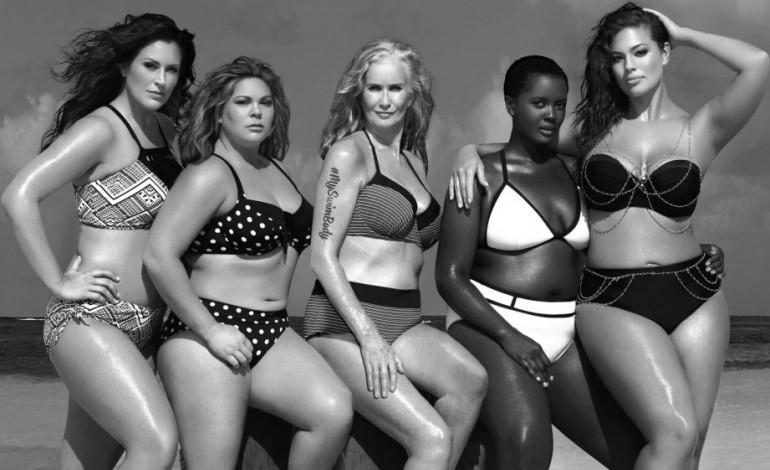 Vacances : 61% des femmes redoutent l'épreuve maillot de bain cet été