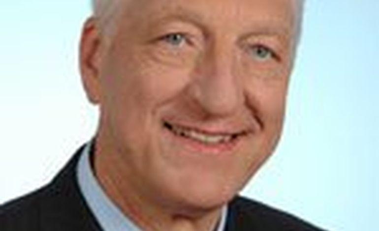 Claude Gatignol dans la course aux Sénatoriales