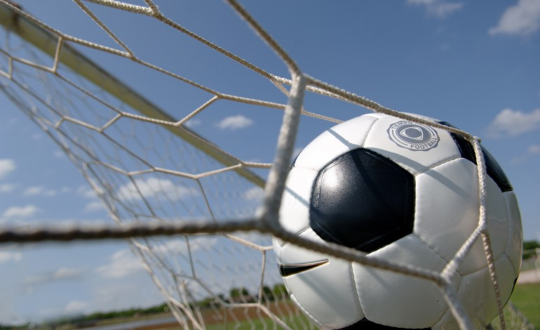 Sports en normandie foot reprise de la ligue 1 pour caen - Ligue de basse normandie tennis de table ...
