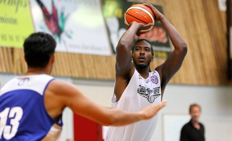 Basket le caen bc pour un exploit en coupe de france - Live coupe de france basket ...