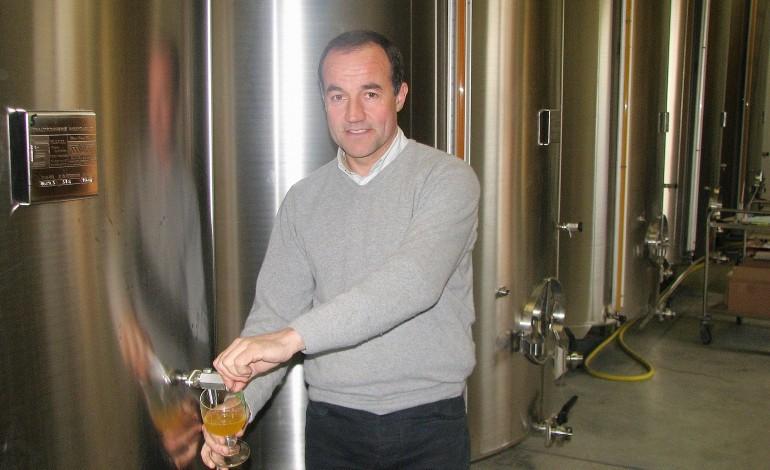 Normandie Terre de Cidre : une marque territoriale pour le plus célèbre des alcools fruités
