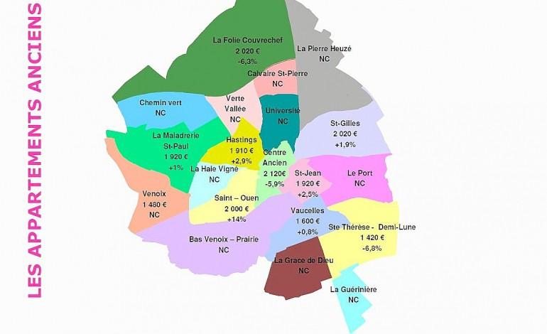 rencontres prix bayeux-calvados Toulouse
