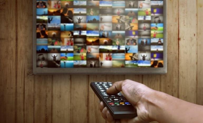 Fête de la VOD : les chiffres-clés de la vidéo à la demande en France