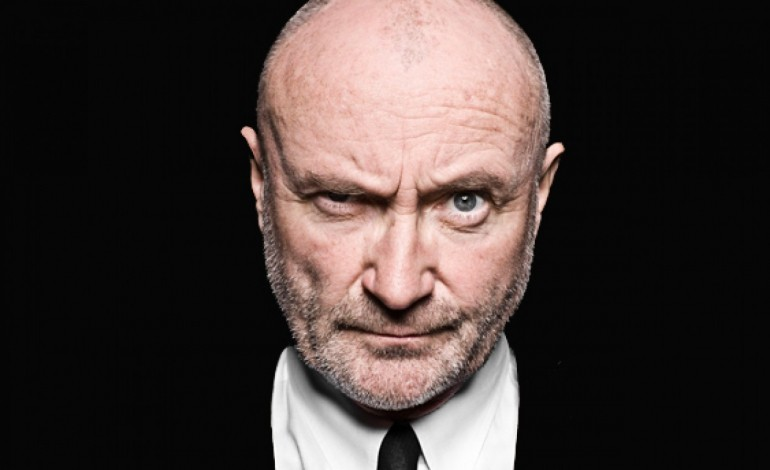 «Not Dead Yet» (Pas encore mort !) la future tournée de Phil Collins passera par la France.