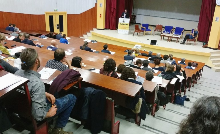 Orne reconnecter la restauration collective au territoire - Chambre agriculture orne ...