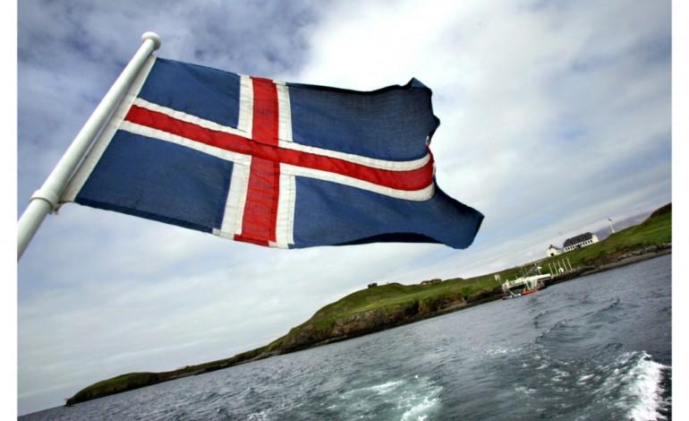 L'Islande vote pour oublier les