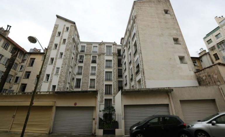 Sept personnes devant le juge pour l'enlèvement de la riche hôtelière à Nice