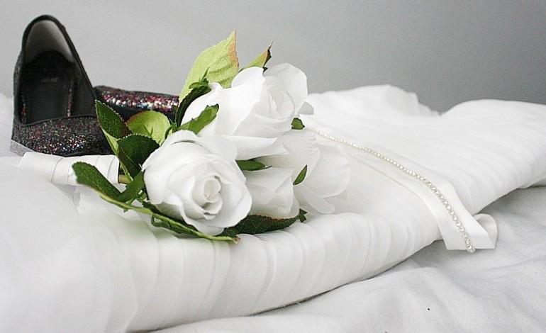 Rouen. Salon du mariage à Rouen. Comment choisir sa robe?