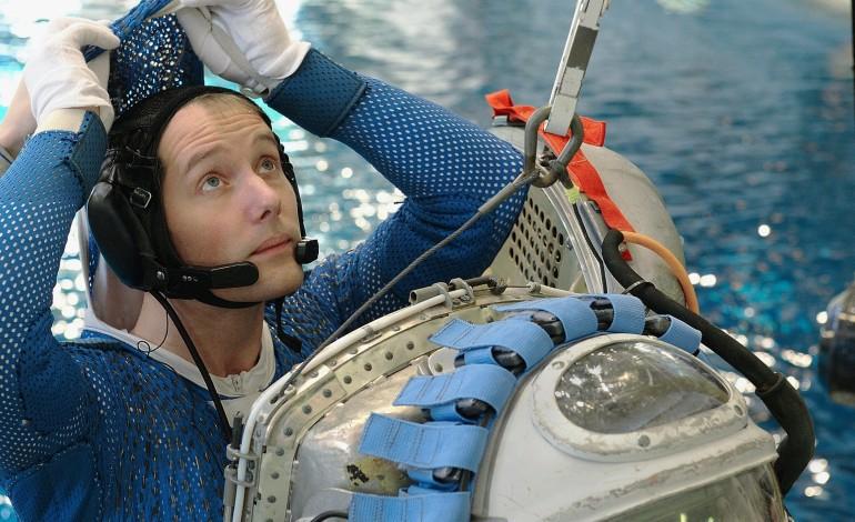 Déville-lès-Rouen. Normandie : Thomas Pesquet, son aventure dans l'espace expliquée par un camarade apprenti astronaute
