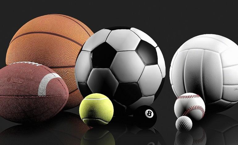 Sports en normandie les r sultats avant la rencontre caen - Ligue basse normandie tennis de table ...