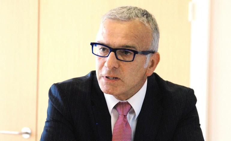 Le Département de Seine-Maritime appelle au secours pour boucler son budget 2017