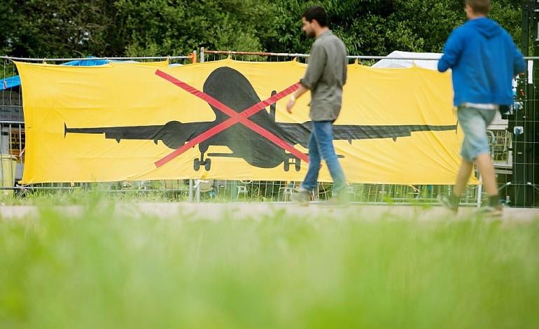 ND-des-Landes: la justice se prononce sur l'avenir de l'aéroport