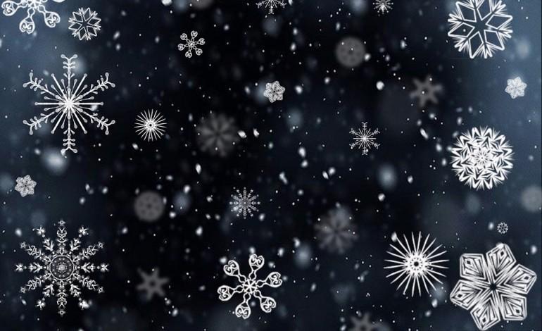 Affrontez l'hiver avec Tendance Ouest