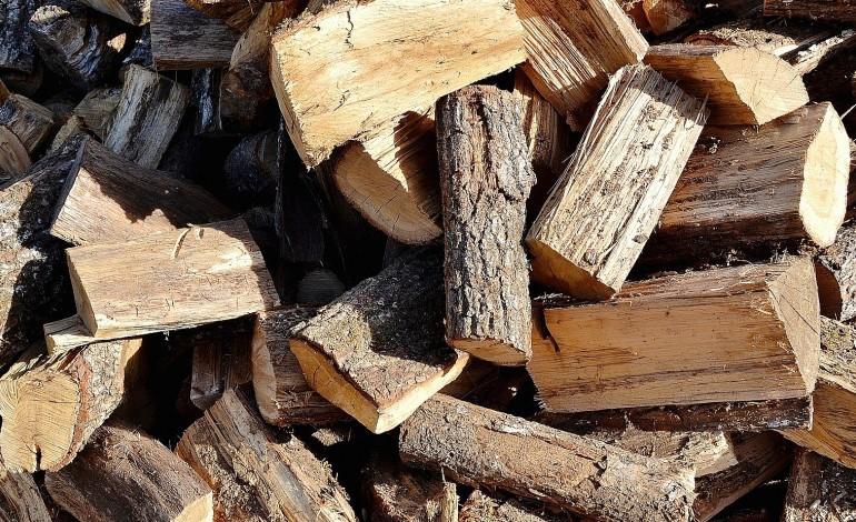 Calvados ils volent du bois de chauffage pour le revendre for Le bon coin bois flotte
