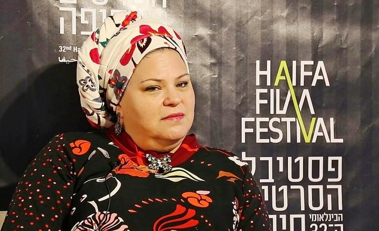 "Rama Burshtein, ""l'ultra"" du cinéma israélien"