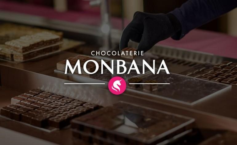 Gratter la Normandie : Gagnez votre distributeur de chocolat et votre DVD Star Wars