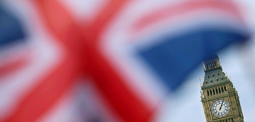 Brexit: les députés votent le calendrier du gouvernement