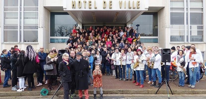 rencontre gay caen à Sotteville lès Rouen