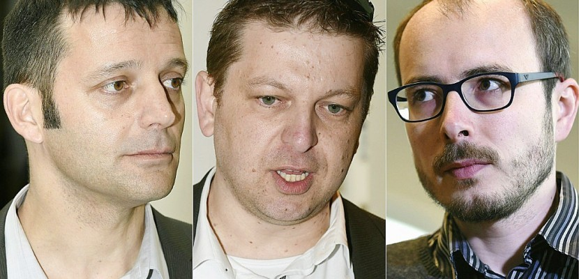 LuxLeaks: en appel peines plus clémentes requises