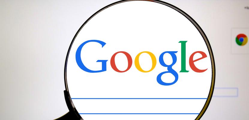 Les sujets les plus recherchés sur google en France en 2016