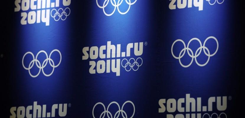 """Conspiration de dopage: la Russie dénonce des propos """"sortis de leur contexte"""""""