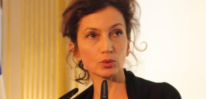 Caen. Une ministre à Caen vendredi pour inaugurer la bibliothèque