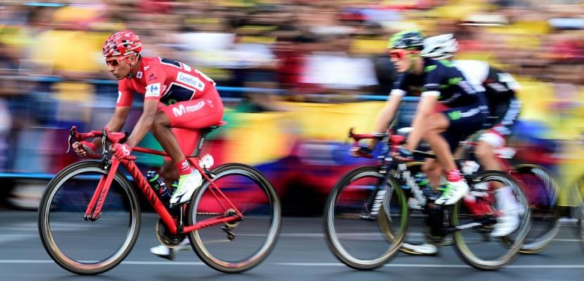 Tour d'Espagne 2017: de Nîmes à l'Angliru, trois semaines dans l'arène