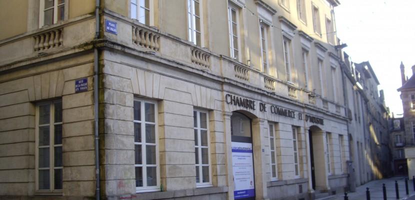Harc lement moral la cci d 39 alen on l 39 ancien directeur relax - Chambre de commerce alencon ...