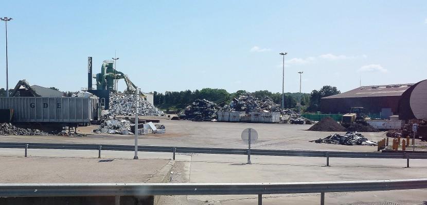 Normandie : après l'affaire de Nonant-le-Pin, GDE au coeur d'une vaste escroquerie présumée