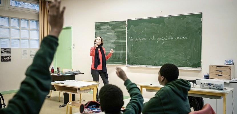 Les écoles privées Espérance banlieues essaiment, leur succès interroge