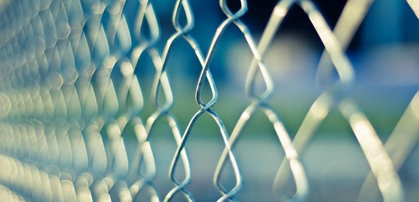 Normandie : des détenus se filment dansla prison et publient les vidéos surInternet