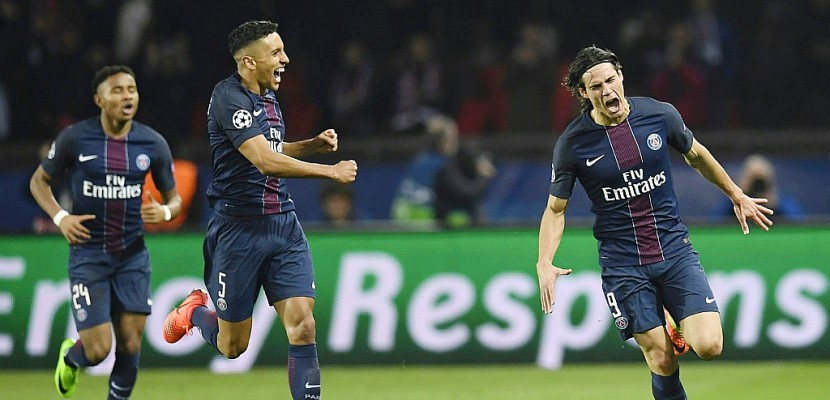 Ligue 1: piégeux terroir après frissons d'Europe