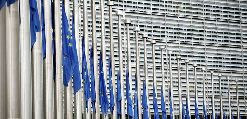 L'Union Européenne s'attaque de nouveau à l'optimisation fiscale des entreprises
