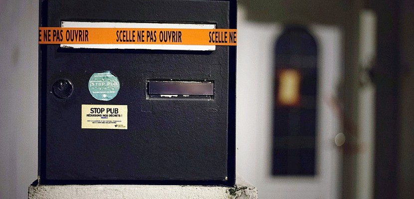 Loire-Atlantique: inquiétudes après la disparition mystérieuse d'une famille