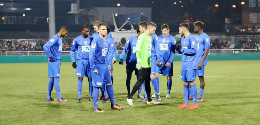 Coupe de france de football les billets d 39 avranches psg - Vente billet finale coupe de la ligue ...