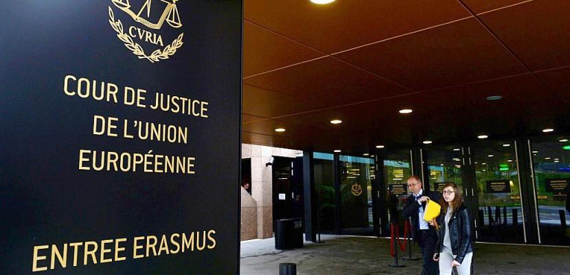 La justice de l'UE se prononce sur le port du voile au travail