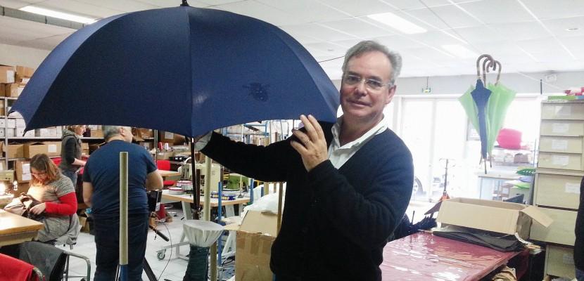 parapluies de cherbourg destockage l 39 ancienne manufacture. Black Bedroom Furniture Sets. Home Design Ideas