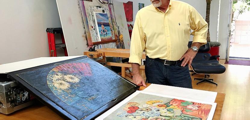 Deux inestimables Van Gogh, ou de l'art quelconque ?