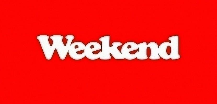 Hors Normandie. Idées loisirs en Normandie pour ce weekend du samedi 25 et dimanche 26 mars