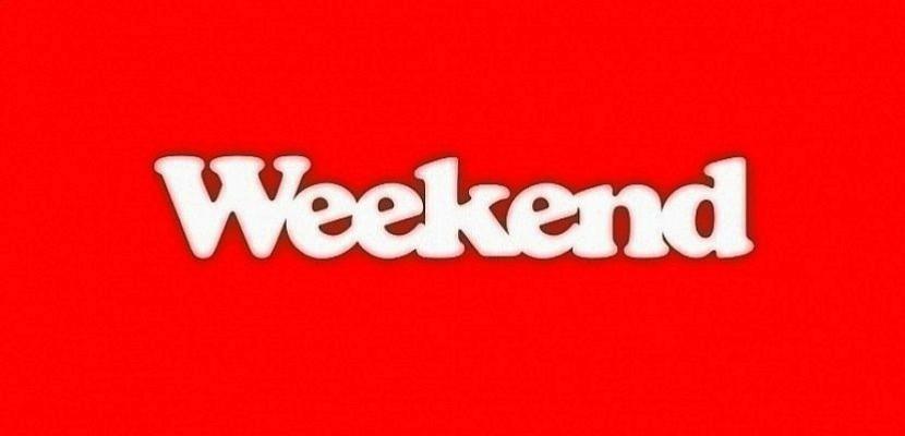 Idées loisirs en Normandie pour ce weekend dusamedi 1er et dimanche 2 avril